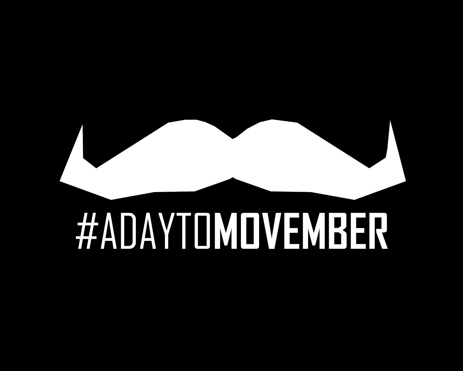 adaytoMOVEMBER – Swedish Barber Expo – World Beard Day Sverige